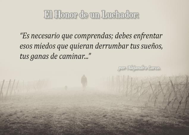 El_Honor_de_un_Luchador