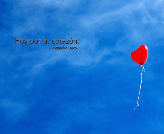 Hoy_por_ti_corazon