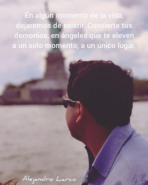 AlejandroLarco_USA